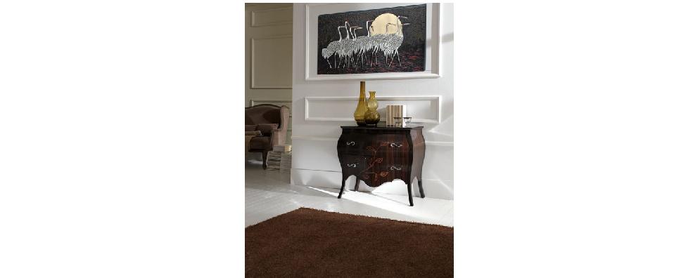 Pegaso Srl Pannelli artistici di arredo su legno in foglia oro e ...
