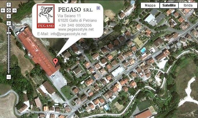 Pegaso srl pannelli artistici di arredo su legno in foglia oro e argento azienda - Pegaso mobili catalogo ...